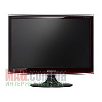 "Монитор 24"" Samsung T240 Rose black"