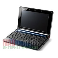 "Нетбук 8.9"" Acer Aspire One A150-Bb"