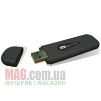 WiFi/USB сетевой адаптер CANYON CN-WF518, 54Mbps, USB