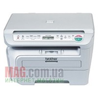 МФУ лазерное Brother DCP-7030R