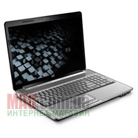 "Ноутбук 17.1"" HP Pavilion dv7-1190er, Core 2 Duo 2.0 ГГц / 3072 Мб / 320 Гб / Vista Home Premium"