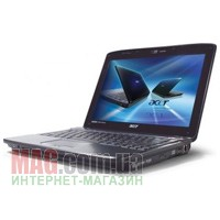 "Ноутбук 12.1"" Acer Aspire 2930-583G25Mn, Core 2 Duo T5800 2.0 ГГц / 3072 Мб / 250 Гб / Vista Home Premium"