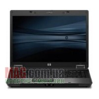 "Ноутбук 15.4"" HP 6730s,  T3400 / 3072 Мб / 320 Гб / Vista Home Basic"