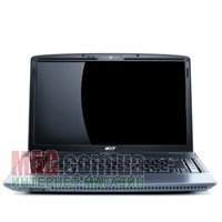 "Ноутбук 16"" HD Acer Aspire 6920G-583G32Mi, Core 2 Duo T5800 2.0 ГГц / 3072 Мб / 320 Гб / Vista Home Premium"