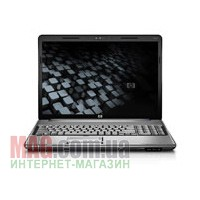 "Ноутбук 17.1"" HP Pavilion dv7-1195er, Core 2 Duo P8600 2.4 ГГц / 4096 Мб / 500 Гб / Vista Home Premium"