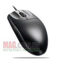 Мышь Logitech Value Optical Mouse, PS/2+USB