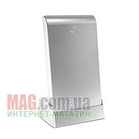Внешний накопитель 320 Гб Seagate FreeAgent Go for MAC, USB/FireWire, Black