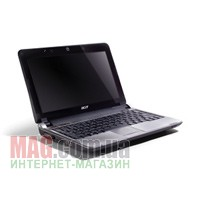 "Нетбук 10.1"" Acer Aspire One D150-1Bk, Atom N280 1.68 ГГц / 1024 Мб / 160 Гб / XP Home"