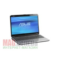 "Ноутбук 16"" HD Asus X61S, Core 2 Duo T6400 2 ГГц / 3078 Мб / 250 Гб / Vista Home Basic"