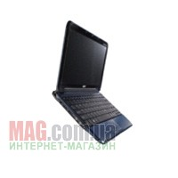 "Нетбук 11.6"" Acer Aspire One 751-h-52Bb"