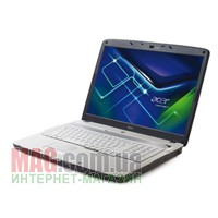 "Ноутбук 17.1"" Acer A-7720Z-3A1G16Mi, Core Duo T2370 1.73 ГГц / 1024 Мб / 160 Гб / Vista Home Basic"
