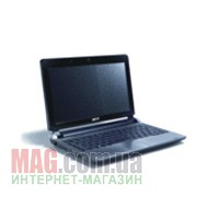 "Нетбук 10.1"" Acer Aspire One D250-0Bk Black"