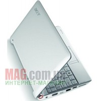 "Нетбук 10.1"" Acer Aspire One D250-0Bw"