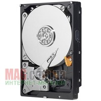 Жесткий диск HDD 500 Гб Western Digital Caviar Green