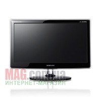"Монитор 21.6"" Samsung P2270, Full HD"