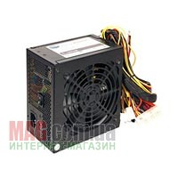 Блок питания CoolerMaster 460W eXtreme Power Plus 460