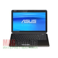 "Ноутбук 15.6"" Asus K50IN"