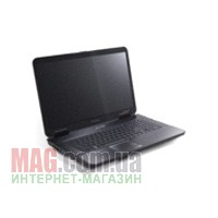 "Ноутбук 15.6"" HD eMachines E525-902G16Mi"