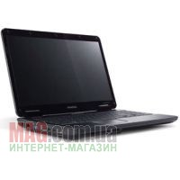 "Ноутбук 15.6"" HD eMachines E625-202G16Mi"