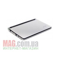 "Нетбук 10.1"" Acer Aspire One D250-HD-0Bw White"