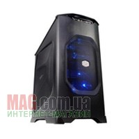 Корпус E-ATX/ATX CoolerMaster Stacker SE 830 Evolution