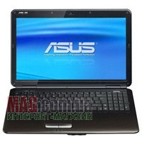 "Ноутбук 14"" Asus K40IN"