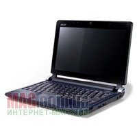 "Нетбук 10.1"" Acer Aspire One D250-0Ck Black"