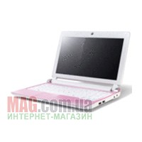"Нетбук 10.1"" Acer Aspire One D250-0Bp Pink"
