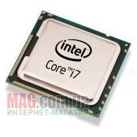 Процессор Intel Core i7 (i7-860) Lynnfield 2.8 ГГц