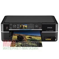Купить МФУ А4 EPSON STYLUS PHOTO TX700W в Одессе