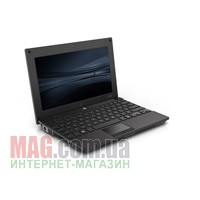 "Нетбук 10,1"" HP Mini 5101 FU355EA"