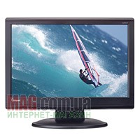 "Монитор 20"" Optiquest Q201wb WIDE"