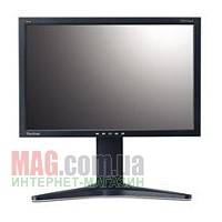 "Монитор 22"" ViewSonic VP2250Wb WIDE"