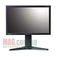 "Монитор 26"" ViewSonic VP2650wb WIDE"