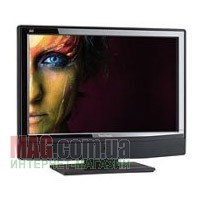 "ЖК-ТВ 19"" ViewSonic NX1940w WIDE"