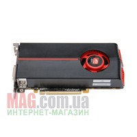 Купить ВИДЕОКАРТА FORCE3D RADEON HD 5770 1 ГБ в Одессе