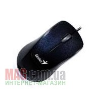 Мышь Genius Navigator G500 Laser Gaming Mouse