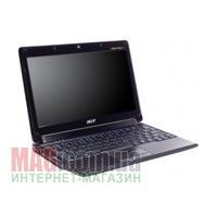 "Нетбук 10.1"" Acer Aspire One A531-h-Bk Black"