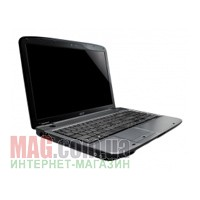 "Ноутбук 15.6"" Touch Screen Acer Aspire 5738PG-664G32Mn"