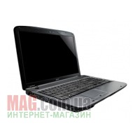 "Ноутбук 15.6"" Touch Acer Aspire 5738PG-754G32Mn"