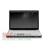 "Ноутбук 15.6"" НР Pavilion dv6-2055er Moonlight"
