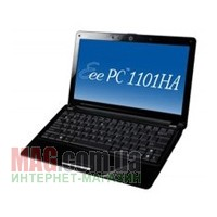 "Нетбук 11.6"" Asus EeePC 1101HA Black"