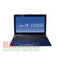 "Нетбук 11.6"" Asus EeePC 1101HA Blue"
