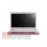 "Нетбук 11.6"" Acer Aspire One 751-h-52Bp Pink"