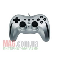 Геймпад PlayStation3 Logitech Chillstream Gamepad PS3