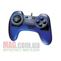 Купить ГЕЙМПАД LOGITECH WINGMAN PRECISION GAMEPAD USB в Одессе