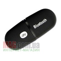 Купить АДАПТЕР BLUETOOTH CANYON CN-BTU3 BLACK USB в Одессе