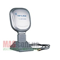 Антенна WiFi TP-Link TL-ANT2406A