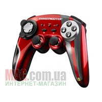 Купить ГЕЙМПАД THRUSTMASTER FERRARI WIRELESS GAMEPAD 430 SCUDERIA LIMITED EDITION в Одессе