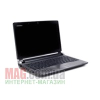 "Нетбук 10.1"" eMachines 250 Black"